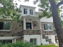 Duplex for sale in Mercier/Hochelaga-Maisonneuve (Montréal), Montréal (Island), 8670, Rue de Marseille, 16309242 - Centris