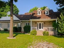 Maison à vendre à L'Île-Perrot, Montérégie, 326, 24e Avenue, 15885598 - Centris.ca