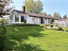 Maison à vendre à Saint-Barnabé, Mauricie, 101 - 103, Rue  Saint-Onge, 23187648 - Centris.ca