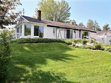House for sale in Saint-Barnabé, Mauricie, 101 - 103, Rue  Saint-Onge, 23187648 - Centris.ca