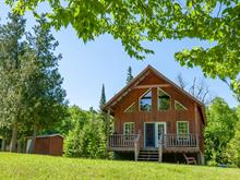 Cottage for sale in Ferme-Neuve, Laurentides, 146, Chemin du Fontbrune, 28031423 - Centris.ca