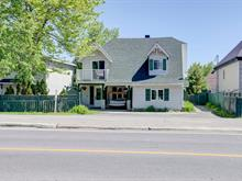 Duplex for sale in Bois-des-Filion, Laurentides, 231Y - 231Z, Montée  Gagnon, 22085773 - Centris