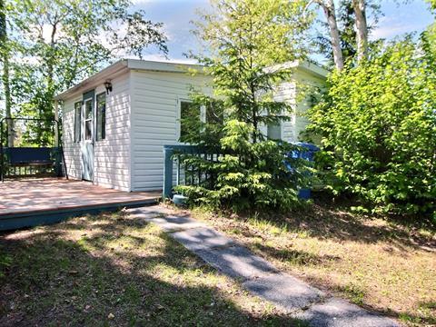 Maison à vendre à Alma, Saguenay/Lac-Saint-Jean, 231, Chemin du Four-à-Chaux, 28004404 - Centris.ca
