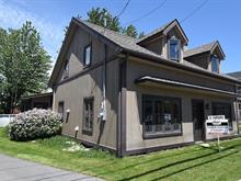 Maison à vendre à Les Coteaux, Montérégie, 295, Rue  Principale, 28934076 - Centris.ca