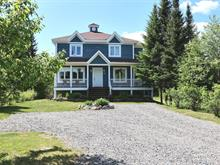 Maison à vendre à Saint-Faustin/Lac-Carré, Laurentides, 141, Rue de l'Avenir, 21382900 - Centris.ca