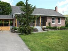 Maison à vendre à Roxton Pond, Montérégie, 349, Rue du Domaine-Fruitier, 14631002 - Centris.ca