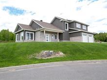 House for sale in Cowansville, Montérégie, 109, Rue  Fridolin-Meunier, 10363352 - Centris.ca