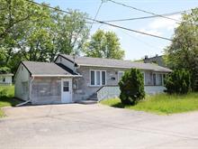 House for sale in Bois-des-Filion, Laurentides, 81, 51e Avenue, 26878860 - Centris