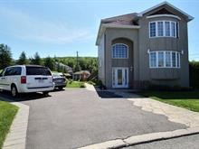 Maison à vendre à Charlesbourg (Québec), Capitale-Nationale, 88, Rue du Baltimore, 28499012 - Centris.ca