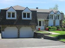 Maison à vendre à Kirkland, Montréal (Île), 106, Rue  Argyle, 18244423 - Centris