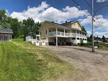 Maison à vendre à Lac-des-Écorces, Laurentides, 730, Chemin de Guénette, 26603964 - Centris.ca