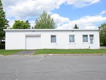 Commercial building for sale in Thetford Mines, Chaudière-Appalaches, 133, 6e Rue, 12966406 - Centris.ca