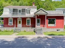 Triplex à vendre à Sainte-Anne-de-Beaupré, Capitale-Nationale, 10275, Avenue  Royale, 23396433 - Centris.ca
