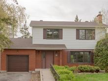 Maison à vendre à Dollard-Des Ormeaux, Montréal (Île), 507, Rue  Montcalm, 13164312 - Centris