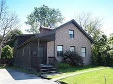 Maison à vendre à Saint-Lambert, Montérégie, 95, Rue  Riverside, 25604041 - Centris