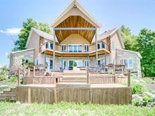 Maison à vendre à L'Ange-Gardien (Outaouais), Outaouais, 48, Chemin  Osborne, 12647225 - Centris.ca