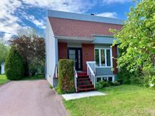 Maison à vendre à La Baie (Saguenay), Saguenay/Lac-Saint-Jean, 2245, Rue des Gadeliers, 27390442 - Centris.ca