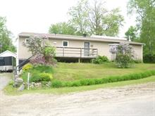 Mobile home for sale in Stoneham-et-Tewkesbury, Capitale-Nationale, 3, Chemin  Lafond, 19600885 - Centris