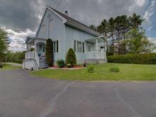 Maison à vendre à Maddington Falls, Centre-du-Québec, 166, Route  261, 27401043 - Centris.ca