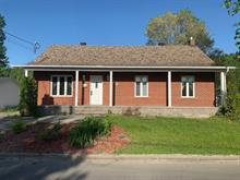 Maison à vendre à La Tuque, Mauricie, 926, Rue  Saint-Antoine, 18576383 - Centris.ca