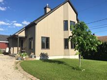 Maison à vendre à Donnacona, Capitale-Nationale, 741, Rue  Marcotte, 17318841 - Centris.ca