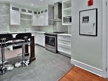 House for rent in Montréal (Ville-Marie), Montréal (Island), 1395Z, Avenue  Argyle, 26274591 - Centris.ca