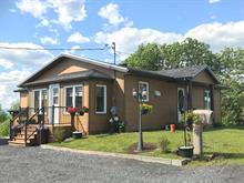 House for sale in La Malbaie, Capitale-Nationale, 59, Rang du Ruisseau-des-Frênes, 24145195 - Centris