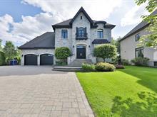 Maison à vendre à Blainville, Laurentides, 58, Rue de Talcy, 13280473 - Centris