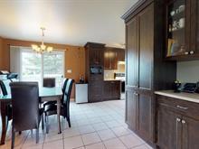 Maison à vendre à Sainte-Marie, Chaudière-Appalaches, 645, Rue  Turmel, 26755737 - Centris.ca
