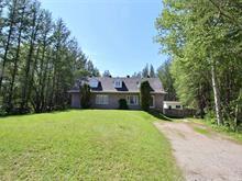 Maison de ville à vendre à Chicoutimi (Saguenay), Saguenay/Lac-Saint-Jean, 3518, boulevard  Talbot, 14795347 - Centris