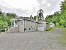 House for sale in Val-Morin, Laurentides, 85, Rue  Albert-Locas, 13537135 - Centris.ca