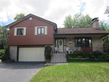 Maison à vendre à Saint-Sauveur, Laurentides, 3, Avenue  Bernard, 21030124 - Centris.ca