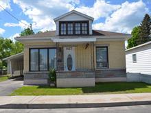 Maison à vendre à La Tuque, Mauricie, 327, Rue  Neault, 22620592 - Centris