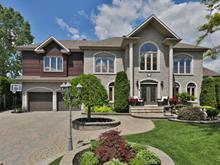 Maison à vendre à Rosemère, Laurentides, 640, Rue du Côte-du-Rhône, 27898987 - Centris.ca