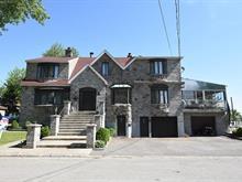 House for sale in Rivière-des-Prairies/Pointe-aux-Trembles (Montréal), Montréal (Island), 1, 54e Avenue (P.-a.-T.), 25432777 - Centris.ca