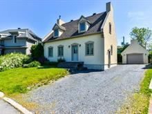 Maison à vendre à Verchères, Montérégie, 234, Rue  Chagnon, 25376205 - Centris.ca