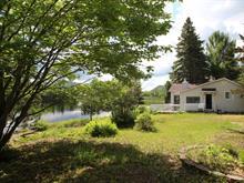 House for sale in Notre-Dame-de-la-Merci, Lanaudière, 2947, Chemin de la Plage, 20181672 - Centris.ca