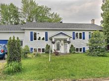 Maison à vendre à Sainte-Anne-de-Sorel, Montérégie, 22, Rue du Joli-Bourg, 19905218 - Centris.ca