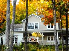 Cottage for sale in Amherst, Laurentides, 299, Chemin  Louis-Pépin, 25674797 - Centris.ca