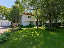 House for sale in Saint-Lazare, Montérégie, 1617, Rue  Leroux, 22947506 - Centris.ca