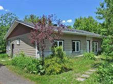Maison à vendre à Très-Saint-Sacrement, Montérégie, 2484, Chemin de Fertile Creek, 16609614 - Centris.ca