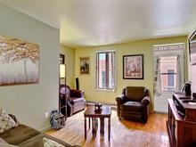 Condo / Appartement à louer à Le Plateau-Mont-Royal (Montréal), Montréal (Île), 4775, Rue  Pontiac, 16483116 - Centris
