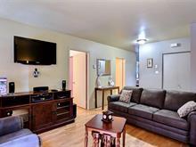 Condo / Apartment for rent in Le Plateau-Mont-Royal (Montréal), Montréal (Island), 4775, Rue  Pontiac, 16483116 - Centris.ca
