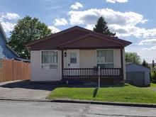 Maison à vendre à Saint-Éphrem-de-Beauce, Chaudière-Appalaches, 82, Route  271 Nord, 28106764 - Centris.ca
