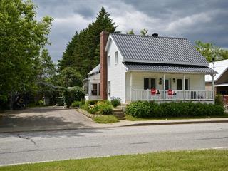House for sale in Sainte-Clotilde-de-Horton, Centre-du-Québec, 60, Rue  Principale, 19351831 - Centris.ca