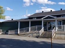 Duplex à vendre à Saint-Éphrem-de-Beauce, Chaudière-Appalaches, 52 - 54, Route  108 Est, 20574115 - Centris.ca