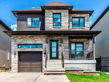 Maison à vendre à Chomedey (Laval), Laval, 5065, Rue  Cherrier, 14847367 - Centris.ca
