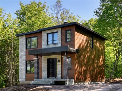 House for sale in Fossambault-sur-le-Lac, Capitale-Nationale, 62, Rue  Boilard, 9147368 - Centris