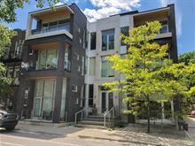 Condo à vendre à Le Plateau-Mont-Royal (Montréal), Montréal (Île), 4376, Rue  Clark, app. 201, 16338240 - Centris.ca