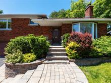 Maison à vendre à Pointe-Claire, Montréal (Île), 28, Avenue  Tampico, 28076839 - Centris